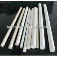 China Mgo Ceramic Insulator Tube wholesale