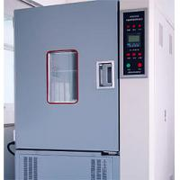 China High low temperature chamber (MHU-150) on sale