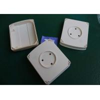 Quality Custom Plastic Injection Molded Product Design, Manufacturing & Assembly In China for sale