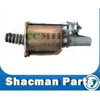 China DZ9112230181 Shacman Truck Parts Chassist Parts Operating Cylinder wholesale