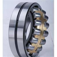 China FAG  Spherical Sealed Roller Bearing 22211 With chrome steel on sale