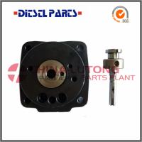 China hydraulic head 096400-1060 4 cylinders/9mm right rotation  fit for TOYOTA 3B wholesale