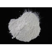 China Natural Liothyronine Sodium / Cytomel T3 Weight Loss Powders For Depressive Disorders wholesale