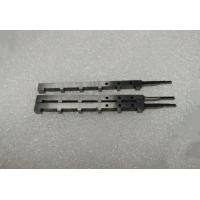 China Hardware Moulds Medical Injection Molding Parts by High Precision CNC Machining on sale