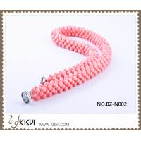 China fashion bracelet beaded bracelet wholesale