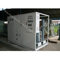 China Durable Ammonia Decomposition Furnace , Ammonia Cracking Process 10Nm3/H Gas Production wholesale