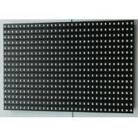 China Spacious Advertising LED Video Module High Refresh Rate 192 Mm* 192 Mm wholesale