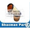 China AF25812-3 Shacman Engine Parts Shacman Air Filter 50*33*33 wholesale