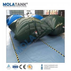 China Mola Tank Storage Tank Manufacturer Storage Water Tank Drinking Water Storage Tank on sale