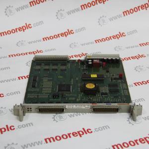 China Siemens 6ES5 095-8MA04 S5-95U 6ES5095-8MA04 with dependable performance wholesale