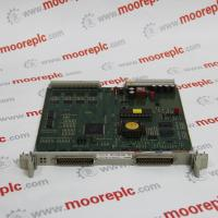 China Siemens Simatic S5 Bus Module 6ES5 700-8MA11 quality and quantity assured wholesale