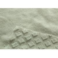 Buy cheap Single Sided Flannel Fleece Fabric With Brushed Various Design product