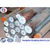 China Forged Tool Steel Bar 20 - 200mm Diameter 1.2311 / 3Cr2Mo Good Hardness Uniformity wholesale