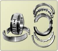 China 02B60M, 02B60M bearing, 02B60Msplit roller bearing wholesale