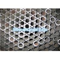 Buy cheap Auto Industry Precision Seamless Steel Tube Cold Drawn 0.5 - 50mm WT Size from wholesalers