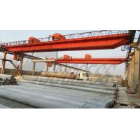 China Electric Overhead Travelling Crane Auxiliary Equipment ISO wholesale