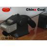 China Portable Cotton Picker Machine Agricultural Machine 11w/12v 280*90*110mm wholesale