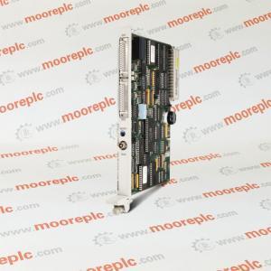 China Siemens Module 405-4DAC OUTPUT MODULE ANALOG 4PT 12BIT 4-20MA 0-10V New and original wholesale