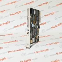 China Siemens Module 405-4DAC OUTPUT MODULE ANALOG 4PT 12BIT 4-20MA 0-10V New and original wholesale