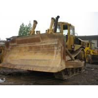 Buy cheap Used Caterpillar Bulldozer D8L from wholesalers