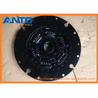 China Waterproof Engine Damper 6735-31-8120 22u-01-21310 Fit For Komatsu Excavator PC200-7 PC200-8 wholesale
