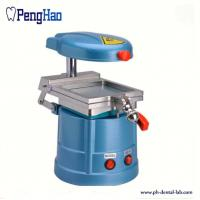 China Most popular dental lab equipment vacuum former,dental vacuum forming machine on sale