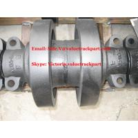 China Bottom Roller For KOBELCO P&H7065 Crawler Crane wholesale