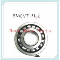 China Auto CVT Transmission VT1 Secondary Pulley Support Bearing BM CVT 1148 Fit for BMW wholesale
