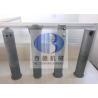 China Shuttle Kiln SiSiC Material Burner Cones Silicon Carbide Ceramic Burner Nozzle wholesale