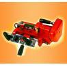 China Portable Key Duplicating Machine wholesale