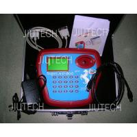 China Super AD900 Key programmer,with ID4D function, read, write and caculate code from key tran on sale