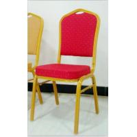 China dining furniture, dining room chair,banquet chair , church chair wholesale