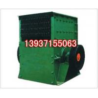 China Box crusher is my company absorbing foreign advanced technology wholesale