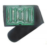 Buy cheap Portable Disposable Heat Pack from wholesalers