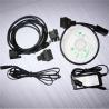China Honda Diagnostic System kit wholesale