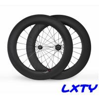 China M88C 23mm racing bike,bike parts china,high-profile carbon wheels on sale