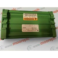 China Woodward 9907-205 Handheld Programmer Digital Speed Control Load Sharing Module wholesale
