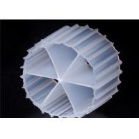 China Anti Drip Twin Wall Plastic Plant Protectors PP With ISO9001 Approve wholesale