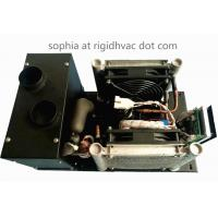 China AC condensing unit/DC compressor refrigeration unit/chiller and cooling system wholesale
