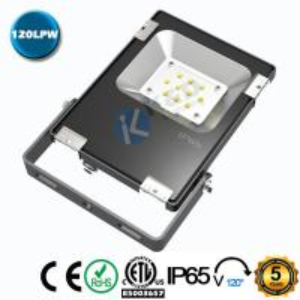 China Wall Mounted SMD LED Flood Light Ultra Slim IP65 20W SMD LED Floodlight wholesale