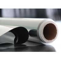 China 150 M Length Kitchen Aluminium Foil Jumbo Roll Preventing Freezer Burn 0.023mm Thickness wholesale