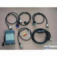Buy cheap MB Star Compact3 01/2012 from wholesalers