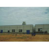 China Cryogenic Oxygen Nitrogen Gas Plants , Industrial Nitrogen Generating Equipment 10000V wholesale