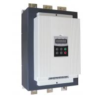 China Squirrel Cage Asynchronous Electronic Soft Starter Torque Control Limit Start Current wholesale