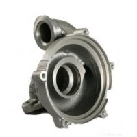 Buy cheap Compressor Housing from wholesalers
