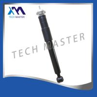 China Mercedes 140 Hydraulic Shock Absorber Oem 1403261500 wholesale