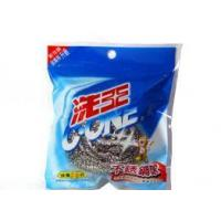 Buy cheap Steel Scrubber from wholesalers