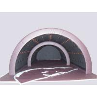 China luxury far infrared ozone sauna spa capsule for body slimming wholesale