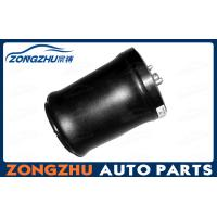 China Air Spring E39 Fit BMW X5 Rear Air Suspension Rubber Spring 37121094614 wholesale