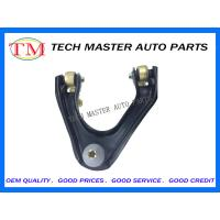 China Left Front Auto Control Arm wholesale